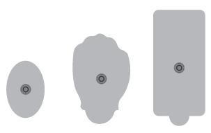 pads-image