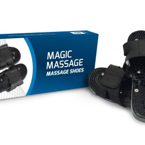 Magic Massage Shoes-0