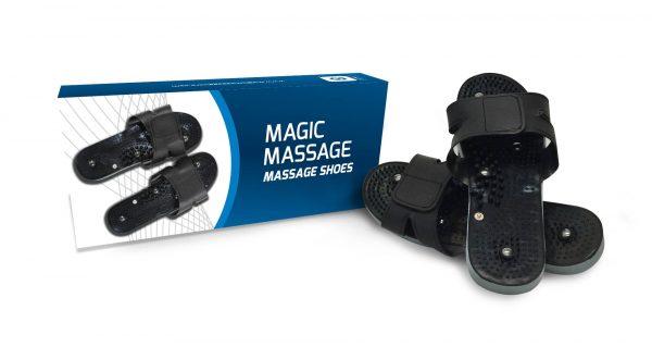 Magic Massage Shoes-0