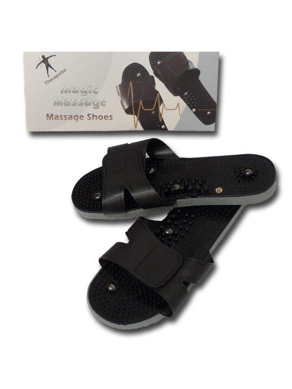 Magic Massage Shoes