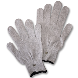 Magic Massage Gloves