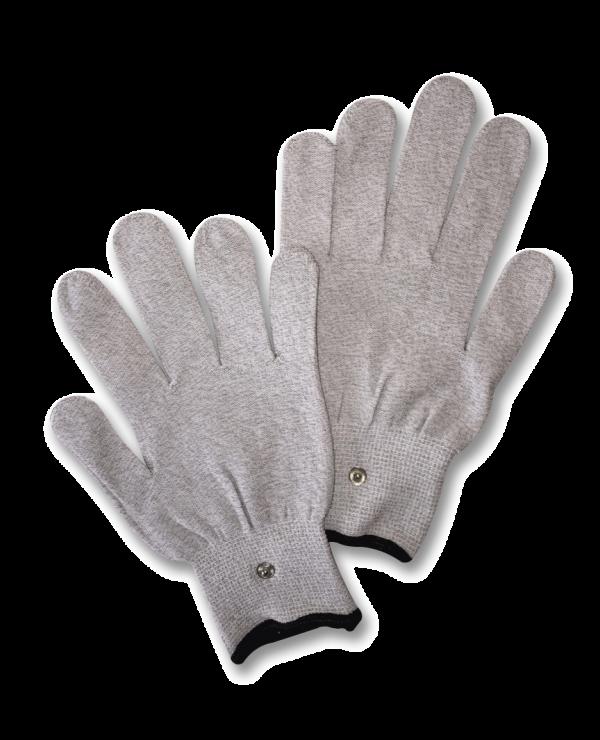 Magic Massage Gloves