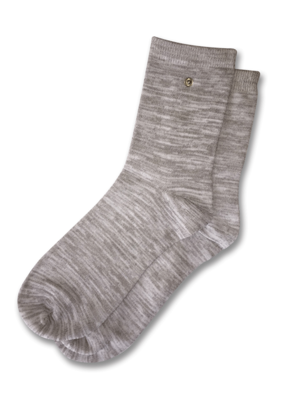 Magic Massage Socks
