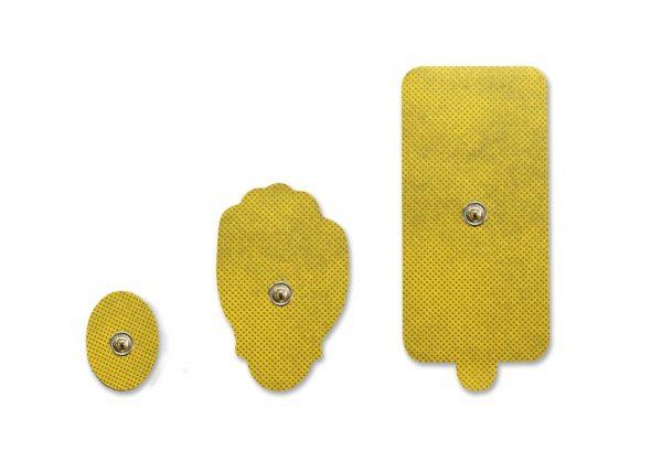 20-Pack of Jumbo Pads-1219