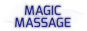 Magic Massage
